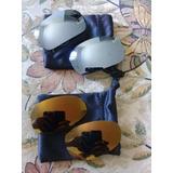 Oakley Lente Gold Juliet E Slate X-sqrd King Of Lense Zera 451370ebdc