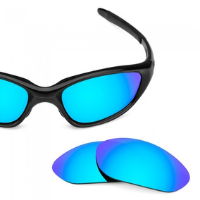 89b2fe4c713d2 Oculos Cebe 2000 De Sol Oakley Juliet - Óculos no Mercado Livre Brasil