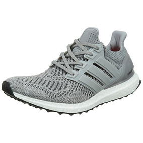 sports shoes 2ec75 ed6ce adidas Ultra Boost Zapatillas De Running Para Mujer Aw15