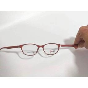 Borracha Para Oculos Infantil - Óculos no Mercado Livre Brasil ed6b4b4776
