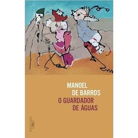 Guardador De Bones - Outros em São Paulo no Mercado Livre Brasil 87d2c45f70d