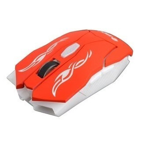 Mouse Gamer Neo M 213