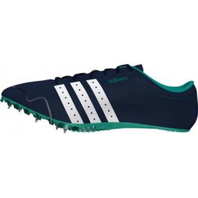 Sapatilha Atletismo adidas Adizero Prime Sprint - Corrida