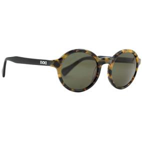 389cf5d6518a6 Evoke Laranja De Sol - Óculos no Mercado Livre Brasil
