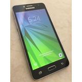 Samsung Galaxy J2 Prime 8 Gb Interna, Impecable