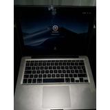 Macbook Pro 2013