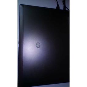Laptop Hp Probook 6470b Intel Core I5 320 Gb Dd Como Nueva