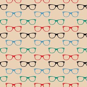 Expositor De Óculos Parede 36 Óculos - Casa, Móveis e Decoração no ... 67cf6fd63c