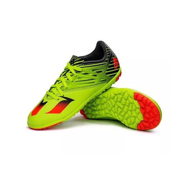 ff05367fe55f6 Botines Adidas 2018 - Botines Adidas para Infantil en Mercado Libre ...