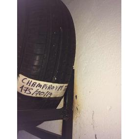 Pneu Champiro Yp1 Novo! 175/70/13 Old Garage