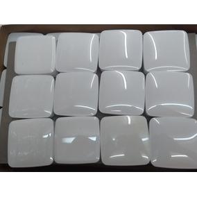 Estuche De Arete Y Juego/ Paquete De 100 Cajas / Plastico