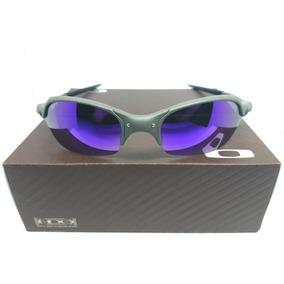 655193ca19899 Oakley Juliet Romeo 2 Roxo - Óculos De Sol Oakley Juliet no Mercado ...