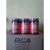 Bcaa Intense Power 2:1:1