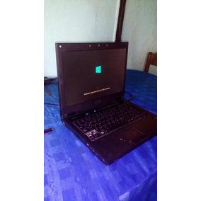 Laptop Dell Vosotros 1310