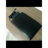 Lenovo Y4070 Core I7 Video Gaming 2gb Memoria 1 Tb