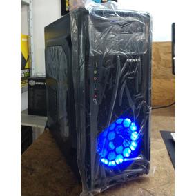 Pc Gamer Ideal! Preset Alto 8a Geração Intel + Gtx 1060