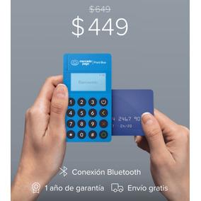 Cupón Descuento Mercado Pago Point Blue Acepta Tarjetas