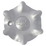 Calota Central Miolo Roda Vectra 97 97 98 99 00 01 - Diadema