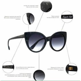 Evoke Amplifier Super Kit Relogio - Óculos no Mercado Livre Brasil a1b1d74fa6