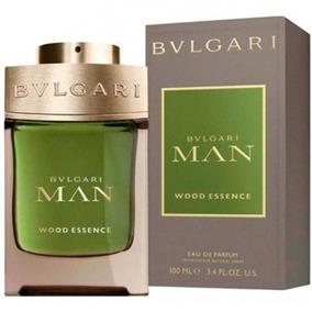 b3ee746ef5d Perfume Replica Bvlgari - Perfumes Importados Outras Marcas ...