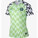 Camisa Ofialal Da Seleção Brasileira 2018 - Camisas de Seleções em ... 090c9252269ab