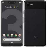 Google Pixel 3 Xl 64gb Preto