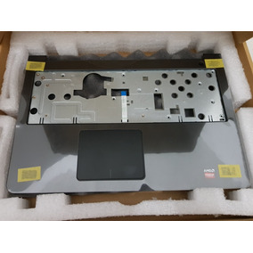 Base Superior Do Teclado + Touchpad Dell Inspiron 5547/5548