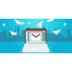 Script Email Marketing