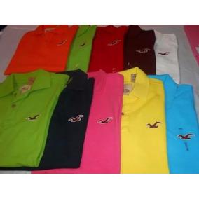 Kit 15 Camisas Polo Masculina Atacado Revenda Frete Grátis 76f807d8fc9ad