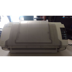 Scanner Fujitsu Fi-5530c2