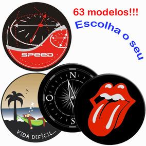 Capa Estepe Ecosport Crossfox Aircross Spin Escolha O Modelo