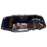 Carter Fiat Doblo 1.2 16v Diesel - 2012-2016