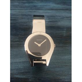 Relógio Feminino Gucci 6700l