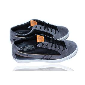 0849d07b3a3dc Zapatos Diesel Hombre Nuevos - Ropa y Accesorios - Mercado Libre Ecuador