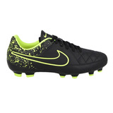 Zapatos De Futbol Nike Tiempo Antiguos - Deportes y Fitness en ... 5e8c4f217e134