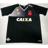 Camisa Do Vasco Goleiro Martin Silva - Camisa Vasco Masculina no ... 0d997a2ffedc4