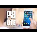 Regalo Huawei P8 Lite Oferta Desbloqueado Doble Sim