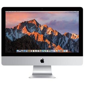 Imac Apple 21,5 , Intel Core I5 Dual Core 2,3ghz, 8gb