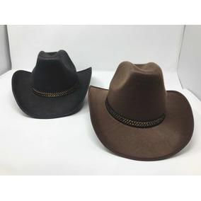 f521decb4abd9 Texanas Pbr - Otros en Mercado Libre México