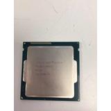 Procesador Intel Corei5-4570