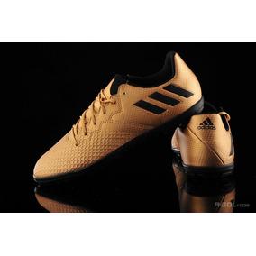Tacos Adidas X 16.3 Hombre - Tacos y Tenis de Fútbol en Mercado ... 00d04d2a2c1d4