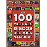 Los 100 Mejores Discos Rock Nacional Revista Rollingstone