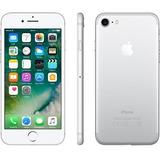 Apple iPhone 7 32gb 4g Original Nota Fiscal