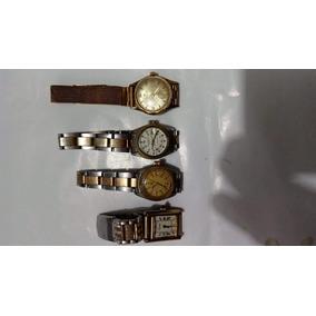 ecd089eaad0 Relogio Vulcan Pulso - Relógios Antigos no Mercado Livre Brasil