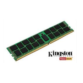 Memoria Servidor Lenovo Kingston Ktl-ts42 Original Life Time