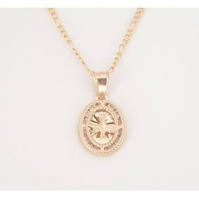 a7a4d198e5eb Anillo Rey De Oros - Dijes y Medallas en Mercado Libre México