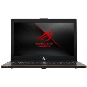 Laptop Asus Gamer Gm501gs-ei001t 15.6 I7 16g 1t+256sd Vid8g