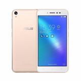 Celular Smartphone Zenfone Live Zb501kl 13mpx 16gb Original