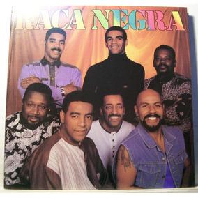 Cd Raca Negra - CDs de Música 40fc199ae74b1