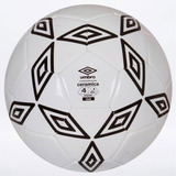 708b8a1c01 Bola Umbro Campo Original - Futebol no Mercado Livre Brasil